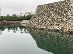 秋の高松、屋島、小豆島 Go to 2泊旅①