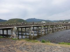 京都・奈良4泊5日の旅3日目①