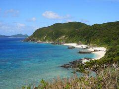 秋の沖縄旅行:5