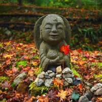 GoToトラベル第二弾 紅葉の京都2020 1日目