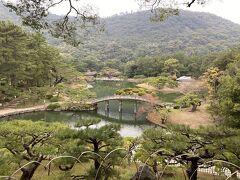 グルメと観光、ひとり旅(高松・小豆島)