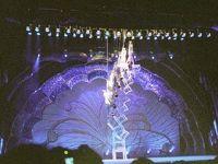 2004年 上海