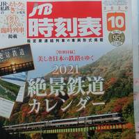JRフルムーンパスを使って日本一周、登別温泉から指宿温泉まで駅弁と温泉を楽しむ