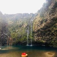 鹿児島への旅