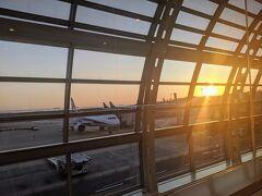 Go to バラマキ政策に便乗の旅!第3弾、秋だ、京都へ行こう!
