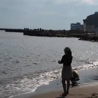 静岡/秋を探しにGoto熱海@ホテルミクラス(2020年11月)