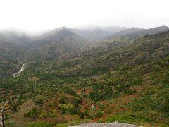 3年ぶり2度目の屋久島 やはり屋久島は特別でした 3日目 白谷雲水峡 (2020年秋)