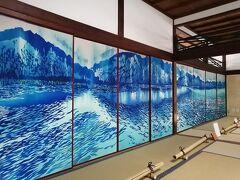 新規オープンのHOTEL THE MITSUI KYOTOステイ 建仁寺とハイアット&エースホテル 2days