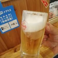 久しぶりの沖縄本島をgotoトラベルにgotoイートで楽しんでみる一人旅