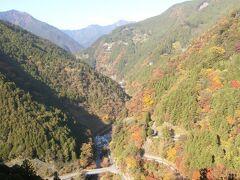 2020 Go to JAPAN COVID19回復プログラム 山深い四国山地の祖谷&魚梁瀬+淡路島めぐり