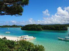 go to travelで取り直して竹富島と石垣島へ。~出発前夜から竹富島1日目~