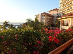 2020年今年も沖縄へ行ってしまいました・・ザ・ブセナテラスでリゾートステイ?