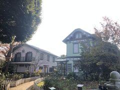 Goto 横浜グランドコンチネンタルホテルに泊まる②