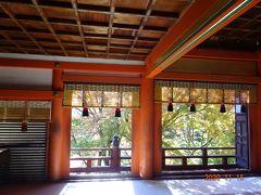 奈良・大和歴史旅