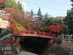 神戸 ・ 陸(有馬温泉) 海(神戸港クルーズ) 空(六甲山)2-2