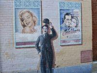 遠いアメリカ~ボストン歴史巡り①【ハーバード大、市街地巡り】