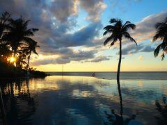 ○o。.ゴー!ゴー!GoToトラベルで行く沖縄ひとり旅2日目(ハワイみたいな楽園♪ホテルムーンビーチ前編).。o○