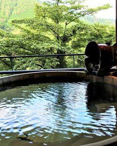 箱根・奥湯河原のほっこり親子旅3泊4日◇露天風呂とお部屋食で過ごす箱根吟遊<(^▽´)>