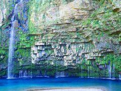 鹿児島市内散策と絶景の旅-2日目は大隅半島ドライブで美しい景色に出会うー