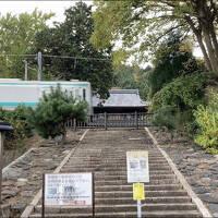 GoTo 福井~永平寺~小浜 (北陸おでかけパス利用)