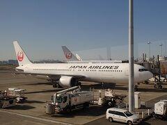 1. 飛行機、フェリーにケーブルカー、寝台車もあります! 「のりもの大集合」 関西+高松の旅