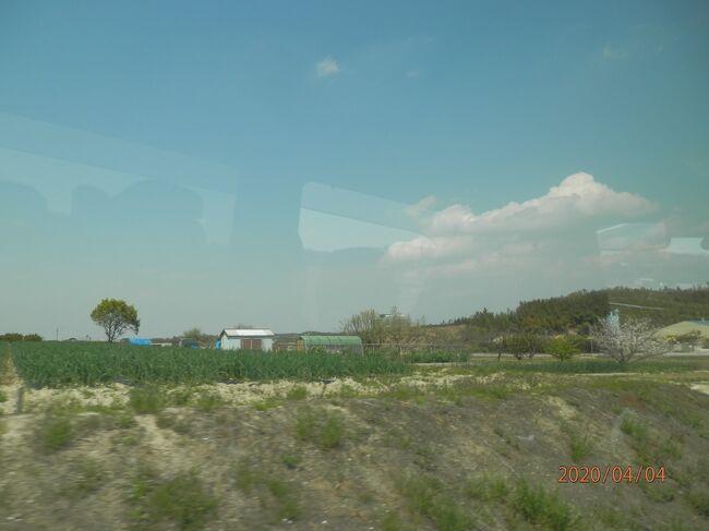 工事その7東海市南側中ノ池あたり
