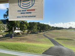 Hawaiʻi Kai Golf Course