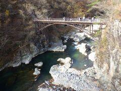 GOTOで栃木へ グルメ&温泉・道の駅スタンプラリー 2020年11月
