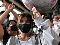 ★タイ王国 分裂の危機?★ タイ人のアイデンティティ崩壊の危機