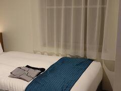 おひとりGO TO ホテルインターゲート東京