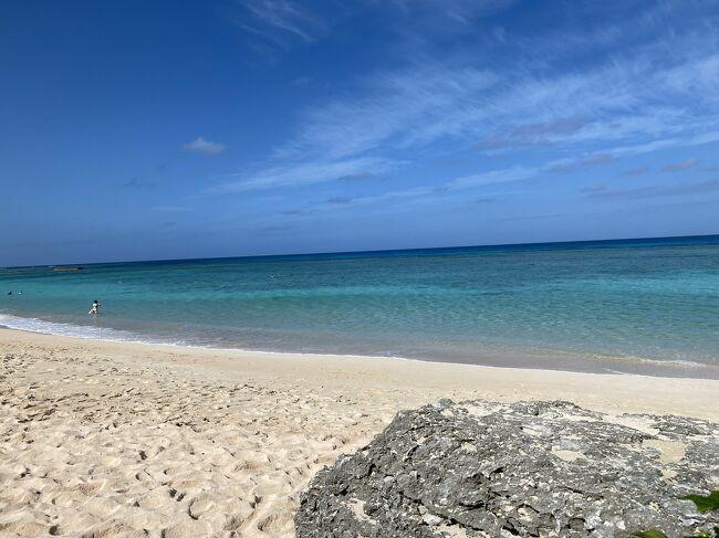 海外に行く予定だったのがCovid-19で予約をキャンセルしました。急遽旅行先を再検討。GOTOが利用できるので日本国内で探しました。どうせなら日本の端っこを観たいと思い石垣島経由で波照間島、与那国島に行くことにしました。波照間島と与那国島は石垣島からだったら日帰り出来ると言うことが分かり石垣島3泊4日のフリーツアーを予約し、別途個人手配で波照間島へ船の予約と与那国島への往復航空券を予約しました。石垣島、波照間島、与那国島を観光します。