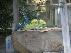 滋賀 信楽 新宮神社(Shingu Shrine, Shigaraki, Shiga, JP)