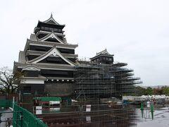 〈Goto九州1人旅②〉熊本から大分へ 編