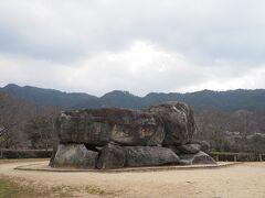 冬の奈良旅行~2泊3日古都を巡る女一人旅~三日目