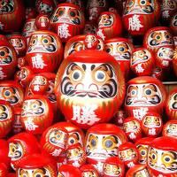 箕面の紅葉を楽しむ みのお山荘風の杜~勝尾寺