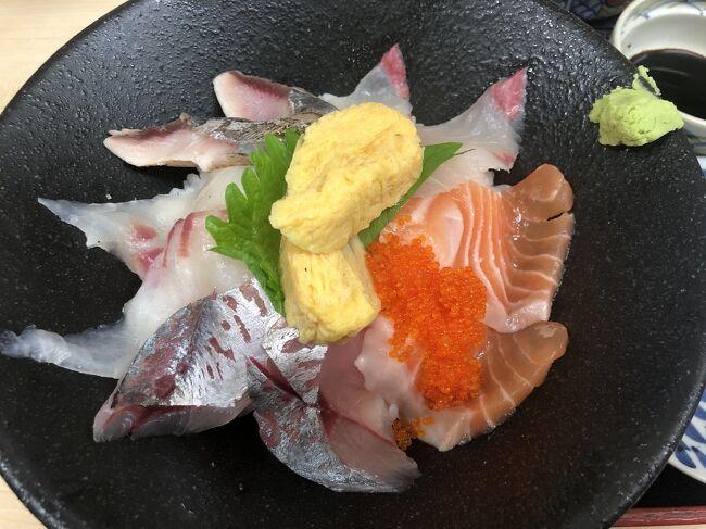 ピーチのキャンペーンで長崎往復がとても安かったので購入しました。長崎、佐世保は仕事で何度も行ってましたが、観光や食事を楽しむこともしてこなかったので、ハウステンボスのイルミネーションや佐世保の食事などを楽しむ予定を立てました。