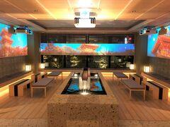 京都駅隣の五条駅から徒歩2分の場所に2020年10月に開業した『ウォーターマークホテル京都』宿泊記★最上階のスイートルームから京都タワーが♪