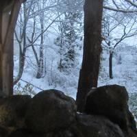 新潟から長野へ、温泉旅行②