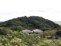 東庄県民の森散策 [2009](1)