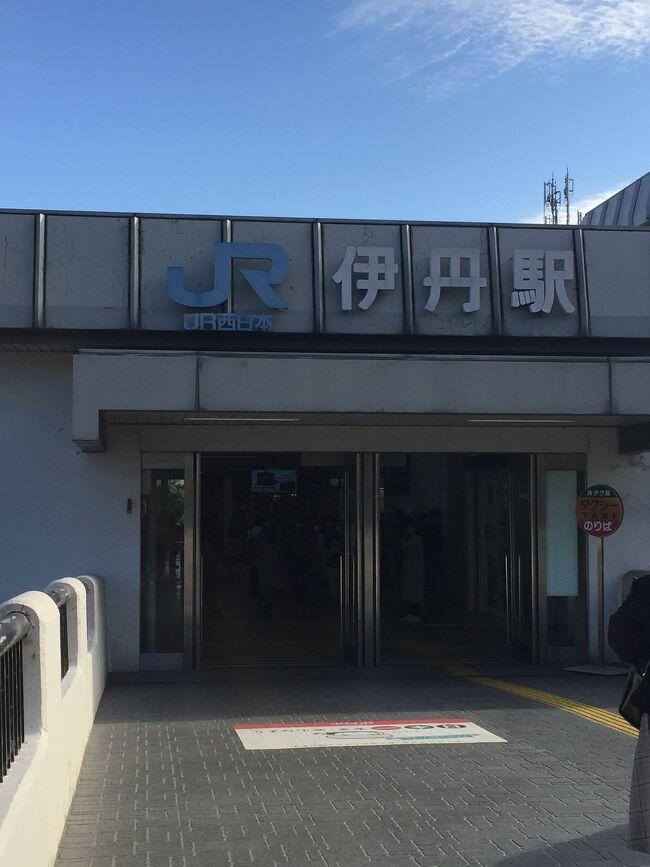 琵琶湖の業界イベントを無事終えて、ちょこっと寄り道!<br />当時の通学路をトレースしながら、ホームタウンを散策(^_^)<br />懐かしい顔にも会えた!
