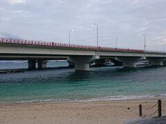 沖縄那覇に三泊四日の滞在。朝と夜の滞在記を紹介します。その1