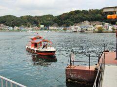 県内旅行で北鎌倉から観音崎、浦賀、城ヶ島へと三浦半島をぐるり。⑥面白かった浦賀の街の散策その3