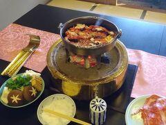 和田金に松坂牛のすき焼きを食べに行って来ま~~す!