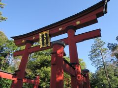 ◎敦賀(水戸天狗党終焉の地)そして彦根城