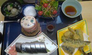 第11回銚子極上さば料理祭