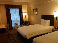 沖縄那覇に三泊四日の滞在。朝と夜の滞在記を紹介します。その3