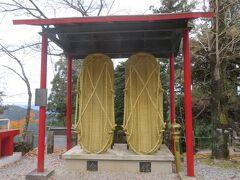 飯能・旧名栗村の小沢トンネルから諏訪神社・名栗湖・鳥居観音・天目指峠・子ノ権現に