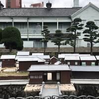 ○●○初冬の長崎旅行 その③○●○