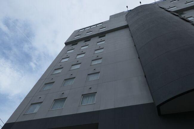 本日は青森まで移動します。秋田は晴天でしたが、弘前は雲の多い天気です。宿泊は『天然温泉 岩木桜の湯 ドーミーイン弘前』です。<br /><br /><br />GOTOトラベル 5泊目<br />宿泊ホテル:天然温泉 岩木桜の湯 ドーミーイン弘前<br />宿泊費  :\10,530-<br />ヤフーポイント割 :\2,940-<br />還元(gotoトラベル):\2,656-<br />Tポイント支払い:\75<br />地域共通クーポン:対象期間外<br />実質宿泊費:\4,859-<br /><br />【累計】<br />還元(GOTOトラベル)累計 :\13,331-<br />地域共通クーポン          :¥0