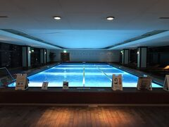 2020シルバーウィークは神戸へ一泊★神戸ベイシェラトンホテル